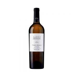 Pinot Grigio Colle Ara Albino Armani