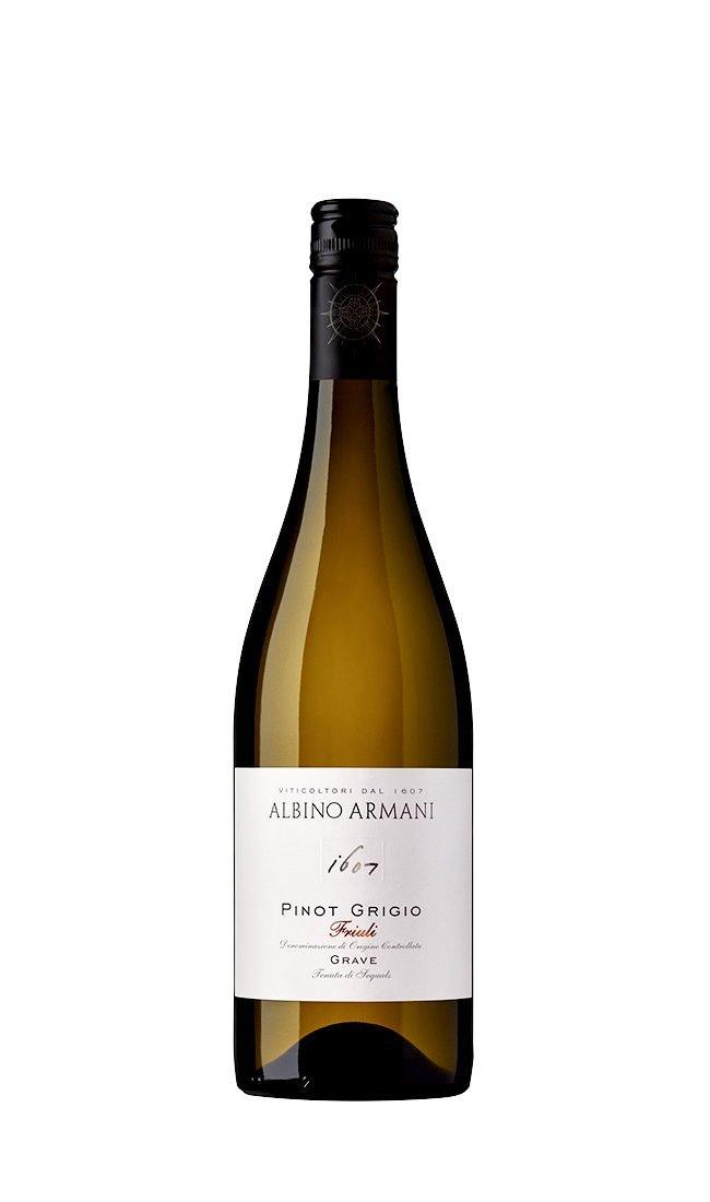 Pinot Grigio Friuli Albino Armani