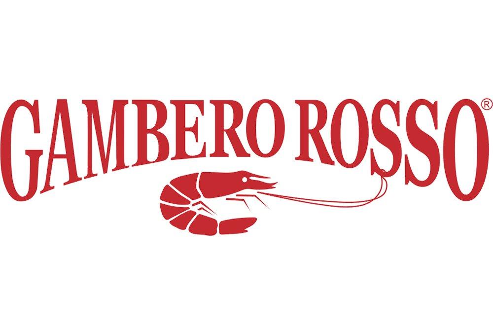 Gambero Rosso - Albino Armani Vini