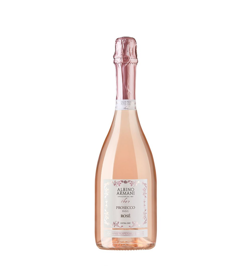 Prosecco-Rose-DOC-extra-dry
